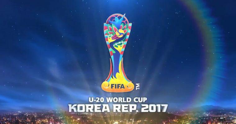FIFA U-20 월드컵